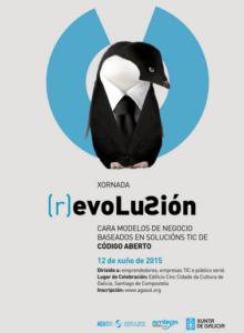 imagen_revolusion