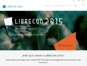 LibreCon_2015