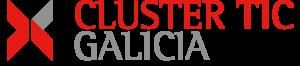 LogoCluster
