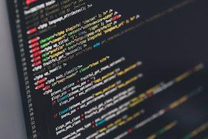 código software libre