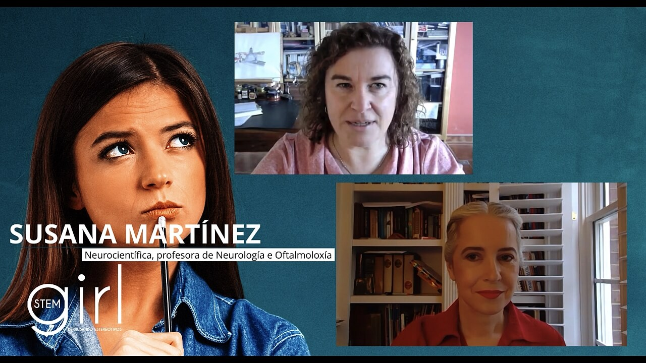Agasol-Girl-Stem-2020-Susana-Martinez-Conde